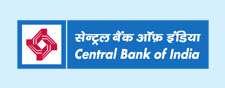State Bank of Patiala